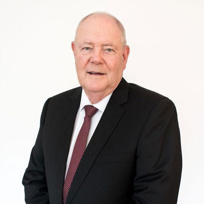 Paul Cariss - Notary Public Melbourne